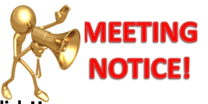 meeting_notice_ssbc